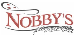 Nobby's Pizza